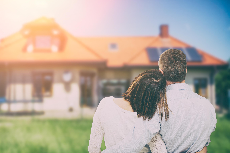 preise hoch zinsen niedrig jetzt wirklich immobilie kaufen schweger immobilien. Black Bedroom Furniture Sets. Home Design Ideas