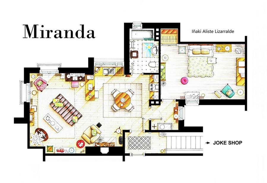 so wohnen ihre tv helden schweger immobilien. Black Bedroom Furniture Sets. Home Design Ideas